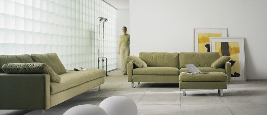 startseite der einrichter hameln. Black Bedroom Furniture Sets. Home Design Ideas